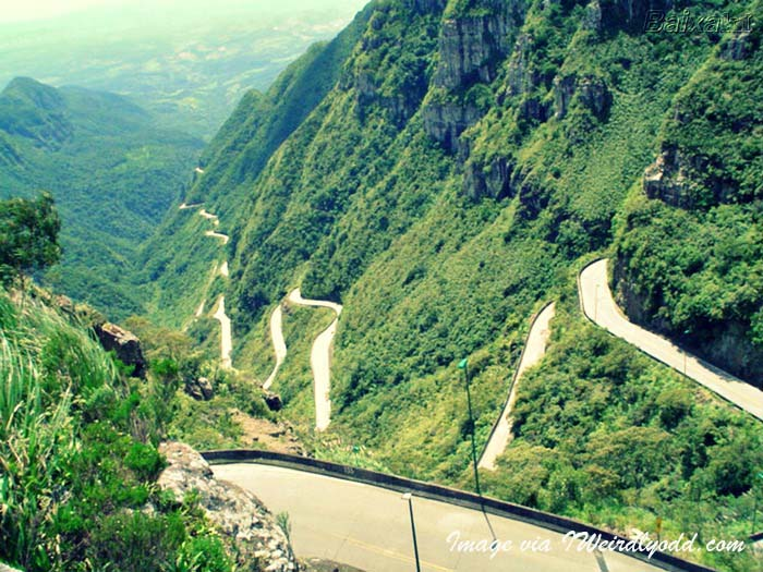 Halsema Highway Ethnic Groups Of The Philippines